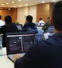 Imagen: OWASP LATAM TOUR 2016 impacta sobre seguridad informática