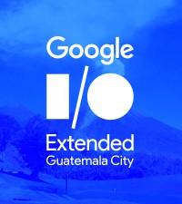 Imagen: Universidad Galileo será sede del Google I/O Extended Guatemala