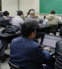 Imagen: OWASP – LatamTour el evento más importante sobre seguridad informática