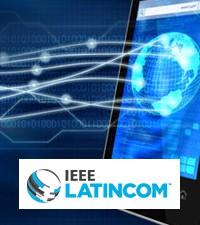 Imagen: IX Conferencia Latinoamericana de Comunicaciones (LATINCOM 2017) se
