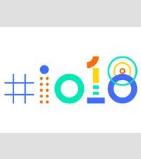 Imagen: Google I/O Extended Guatemala un enlace a lo más actual en tecnología