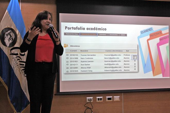 Imagen: Maestría en Gestión y Dirección de Proyectos traza plan de trabajo