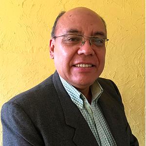 Edgar Azurdia