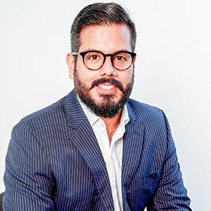 Cesar Augusto Monjaraz