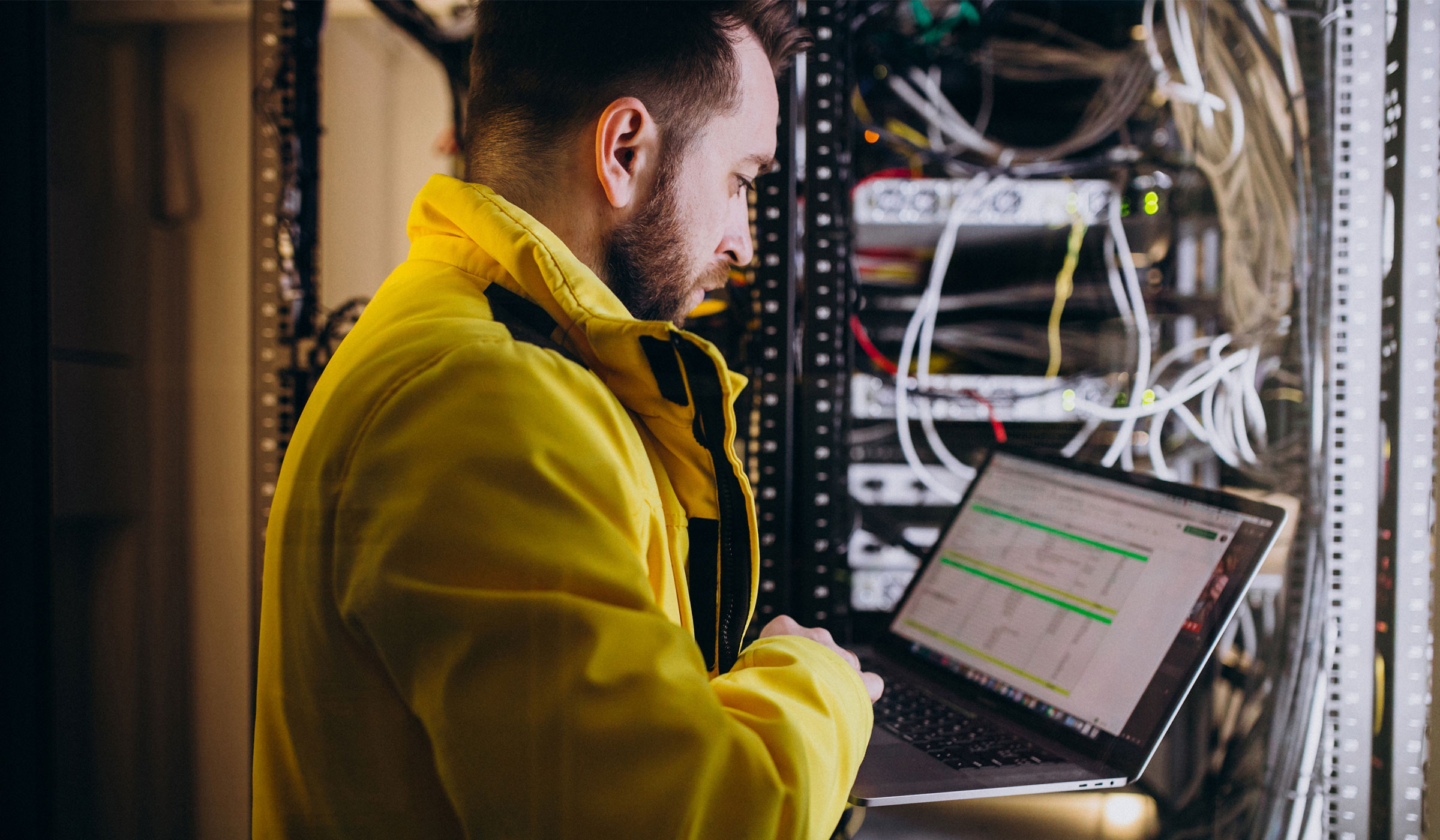 Postgrado en Telecomunicaciones