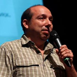Norman Avila