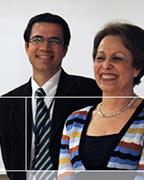 I Jornada de la Asociación Guatemalteca de Logoterapia