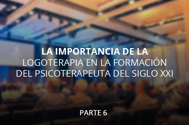 Imagen: Fe, Ciencia, Filosofía y su Relación con la Logoterapia