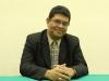 jornadalogoterapiaguatemala201215