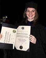 graduaciones externa