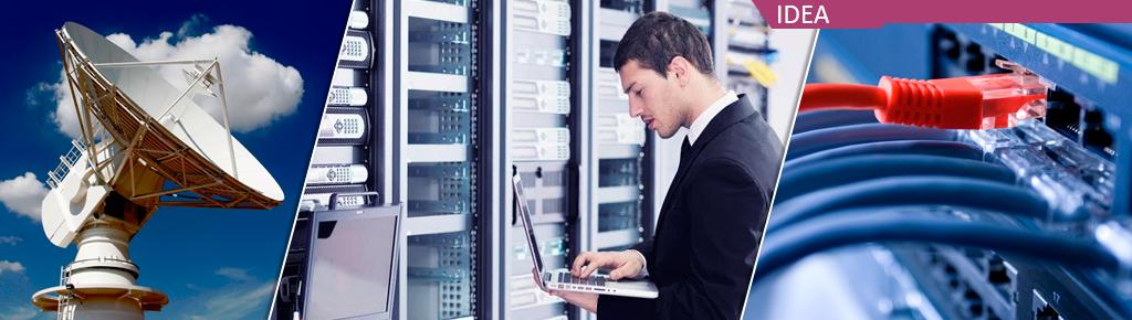Imagen: Desarrollo de Telecomunicaciones demanda nuevos profesionales en el área