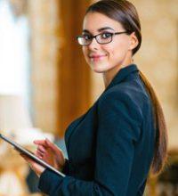 Imagen: Licenciatura en Tecnología y Administración de Empresas Turísticas y