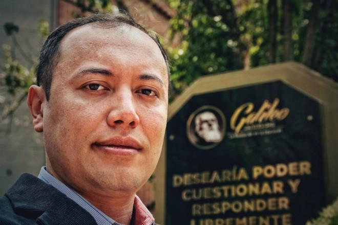 Imagen: Catedráticos se capacitan sobre Psicología Adleriana