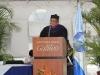 graduaciones-fisicc-2011-403