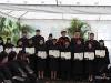 graduaciones-fisicc-2011-408