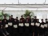 graduaciones-fisicc-2011-409