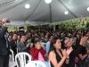 Graduación IDEA 2012