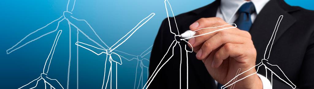 Imagen: Maestría en Estrategias Público Privadas de Desarrollo Sostenible