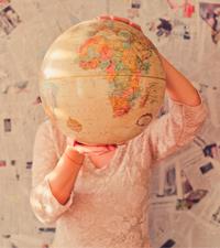Imagen: Desarrollo Sostenible, qué es y cómo ser un profesional en el área