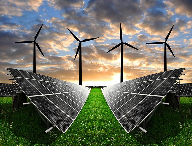 Imagen: Sólida labor educativa en pro del Desarrollo Sostenible