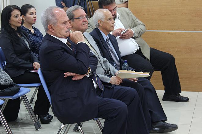 """Imagen: U Galileo realiza """"II Foro sobre Desarrollo Sostenible"""""""