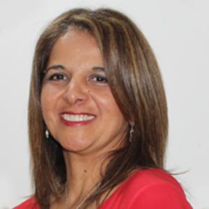 Dra. Ana Lucía Valle PhD