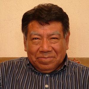 Dr. Juan de Dios González
