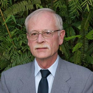 Dr. Ricardo Luján PhD