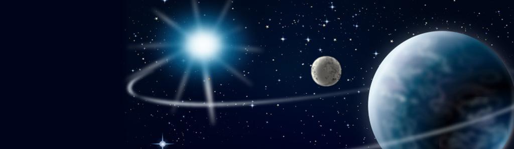 Diplomado en Astronomía y Astrofísica Básica IICTA