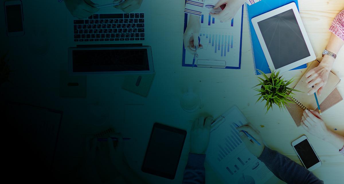 Maestría en Business Intelligence and Analytics