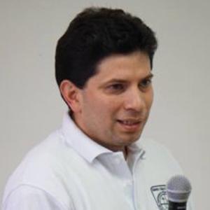 Marco Tulio Gómez M.Sc.