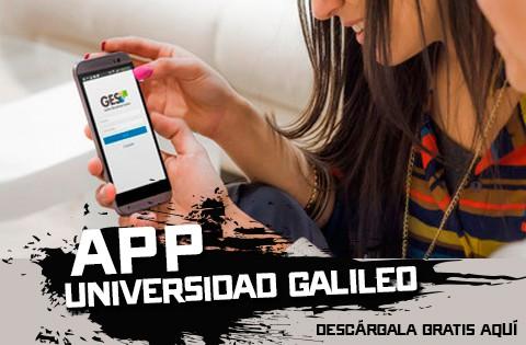 Imagen: App GES