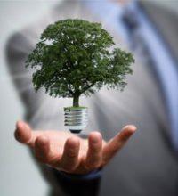 Imagen: Sector Energético: un amplio campo profesional por explorar