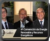 4ª-Convención-de-Energía-Renovable-y-Recursos-Energéticos
