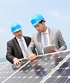 Profesionales en Gestión Energética