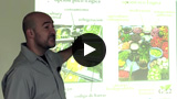 Imagen: Diplomado AGER, Eficiencia energética en edificaciones