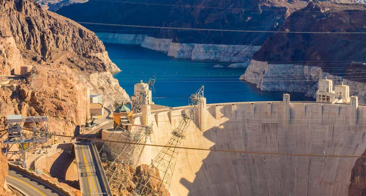 Postgrado en Hidroenergía