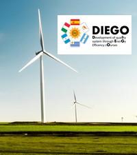 Imagen: U Galileo selecta para dirigir programa en Recursos energéticos