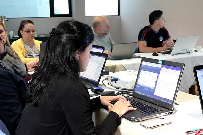 Imagen: U Galileo desarrollará MOOCs para consorcio de Proyecto DIEGO de Unión