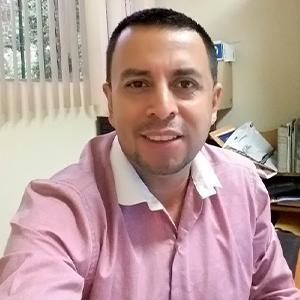 Lic. Cristian Guzmán