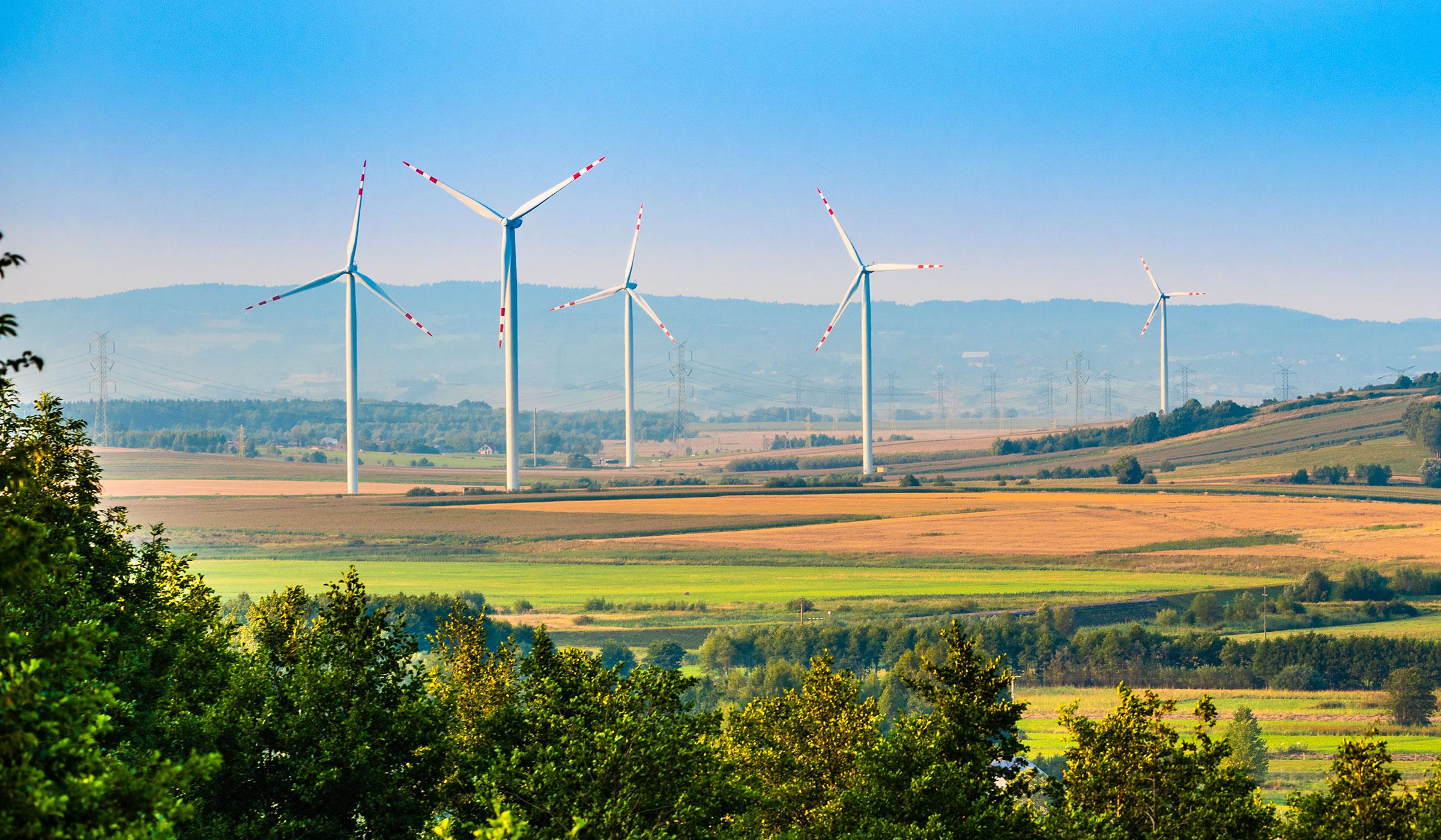 Maestría en Energía Renovable y Eficiencia Energética