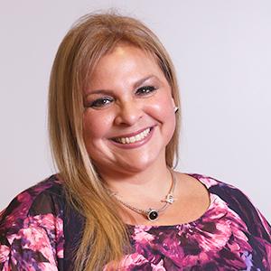 Ing. Lourdes Socarrás