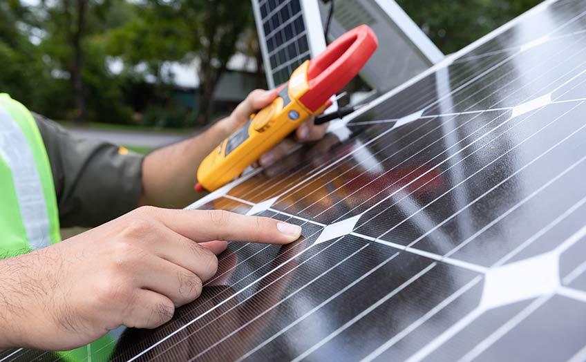 Tendencias Energéticas Globales, Oportunidades de Inversión