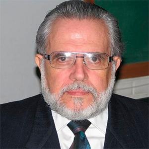 Dr. Mario René Santizo Calderón