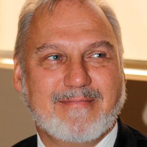 Ing. Claus Schieber