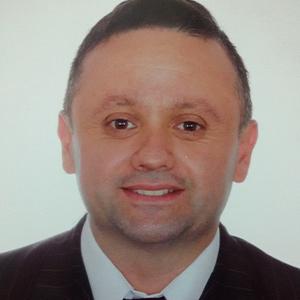 José Samuel Monterroso Moscoso