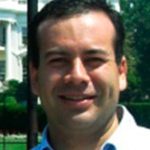 Arq. Julio Alvarado Barrientos
