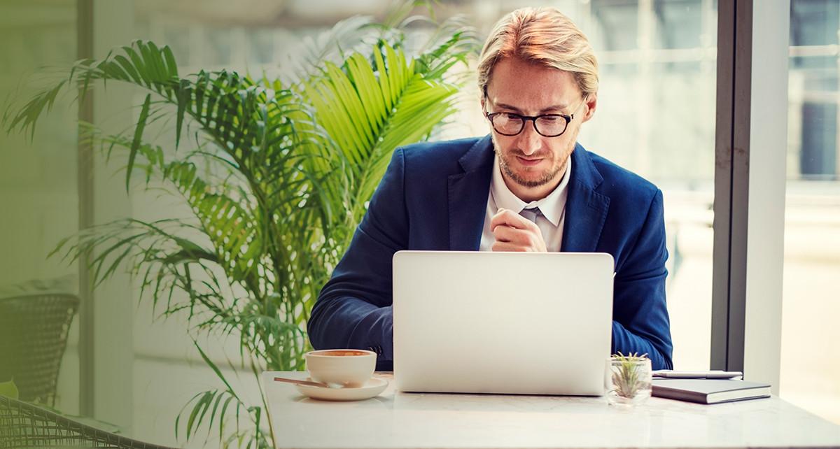 Certificación en e-Learning