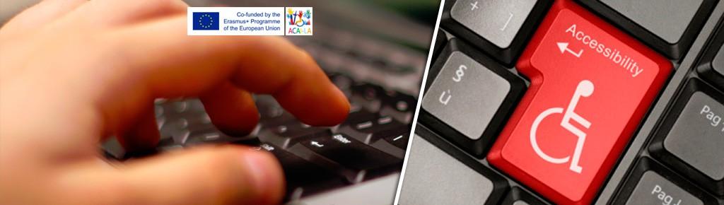 Imagen: Proyecto ACAI-LA busca modernizar la educación superior virtual