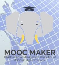 Imagen: Proyecto Internacional MOOC Maker realiza talleres en Guatemala